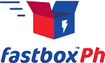 fastbox